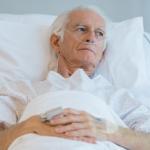 FL Nursing Homes Seek Immunity from Lawsuits