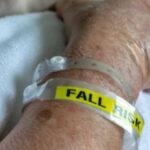NursingHomeFall